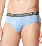 Michael Kors Modal Brief 09M0169