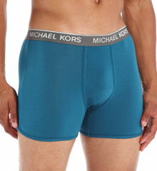 Michael Kors Modal Boxer Brief