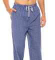 Michael Kors Woven Sleep Pant 09M0261