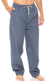 Hanging Woven Sleep Pant