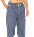 Michael Kors Hanging Woven Sleep Pant 09M0264