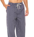 Michael Kors Woven Sleep Pant 09M0266