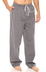 Michael Kors Woven Sleep Pant 09M0268