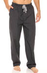 Michael Kors Woven Sleep Pant 09M0271