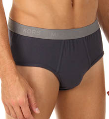 Michael Kors Free Fit Brief