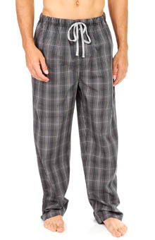 Michael Kors Woven Sleep Pants