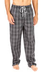 Michael Kors Woven Sleep Pants 09M0560