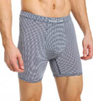 Michael Kors Microfiber Stretch Boxer Brief M0602
