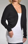 Michael Stars Shine Long Sleeve Cocoon Cardigan 0474