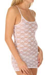 Michael Stars Lace Cami L223