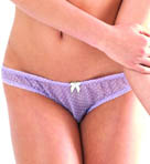 Mimi Holliday Dotty for You Classic Knicker Panty 13-245