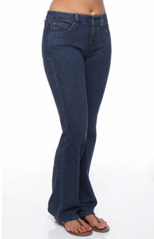 Samantha Bootcut Jean