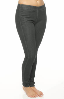 Miraclebody Thelma Jegging 4408CL
