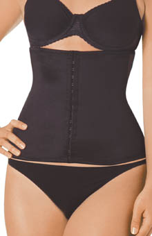 Waist Cincher