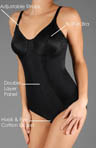 Body Briefer
