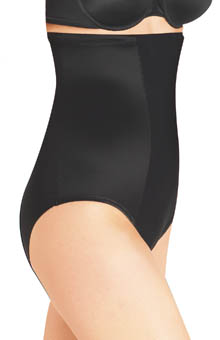 Miraclesuit Hi Waist Brief With Wonder Edge