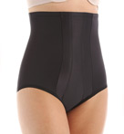 Hi Waist Brief With Wonder Edge Image