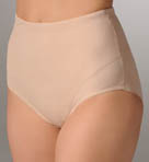 Miraclesuit Extra Firm Control Brief Panty 2754