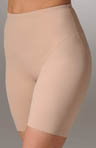 Extra Firm Control Thigh Slimmer