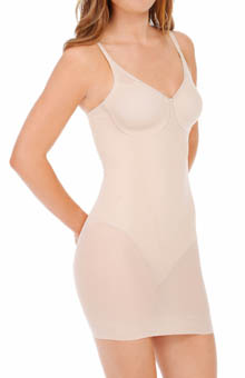 Miraclesuit Sheer Shaping Bra Slip 2780