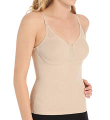 Miraclesuit Sheer Shaping Camisole 2782