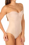 Miraclesuit Strapless Bodybriefer 2793