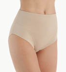 Comfort Leg Waistline Brief Image