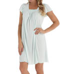 Sofiknit Short Gown Image