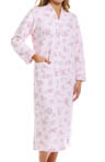 Miss Elaine Cottonessa Robe 667803