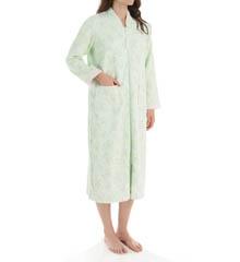 Miss Elaine Cottonessa Long Robe 672804