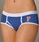 Florida Gators Boybrief Panty