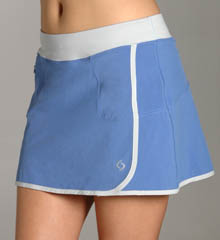 Endurance Skort