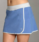 Moving Comfort Endurance Skort 300260