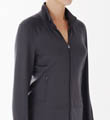 Moving Comfort Flow Jacket 300266