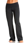 Moving Comfort Flow Pant 300267
