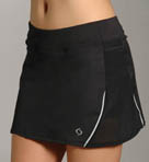 Sprint Skort
