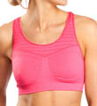 Moving Comfort Serena Sports Bra 300356