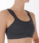Moving Comfort Aurora C/D Cup Sports Bra 300357