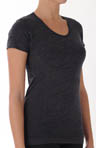 Moving Comfort Form Tee 300385