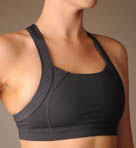 Moving Comfort Chill Out A/B Compression Sports Bra 300400