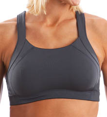 Chill Out C/D Compression Sports Bra