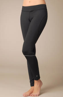 Endurance Tight