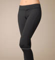 Moving Comfort Endurance Tight 300415