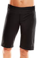 Moving Comfort Fearless Bermuda Short 300423