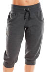 Moving Comfort Cool It Capri Pant 300438