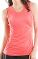 Moving Comfort Sprint Sleeveless Tee 300453