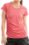 Moving Comfort Sprint  Tee 300454