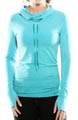 Moving Comfort Flex Hoodie 300457