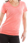 Moving Comfort Flex Tee 300459