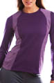 Moving Comfort Foxie Long Sleeve Shirt 300462